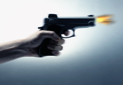 مواجهات بأسلحة نارية داخل مستشفى بأكادير
