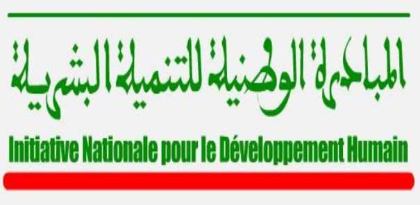 إعـلان عن طلب اقتراح مشاريع في إطار البرنامج الأفقي للمبادرة الوطنية للتنمية البشرية 2015