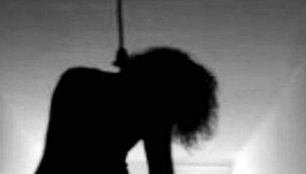 """المساء ترصد ارتفاع """"ظاهرة الانتحار"""" بتيزنيت في الآونة الأخيرة، وفاعلون يدقون ناقوس الخطر"""