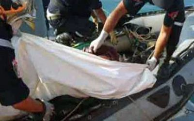 المساء :  انتشال جثة شاب من خزان مائي بتافراوت