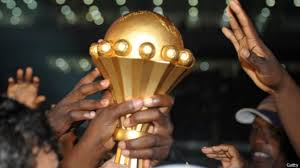 حياتو يحرم المغرب من دورتي كأس إفريقيا