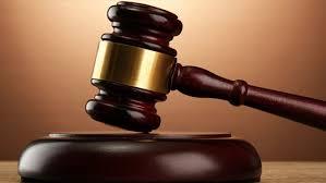 هكذا وزعت المحكمة 36 سنة على العصابة المتخصصة في سرقة المتقاعدين والنساء الثريات بتيزنيت