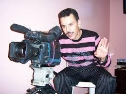 الفنان الامازيغي سعيد اوتجاجت يعتذر لجمهوره الجالية المغربية بالإمارات