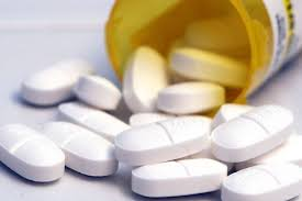مطلقة بتيزنيت تحاول الانتحار بشرب كميات كبيرة من الدواء بأكلو