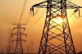 الدرك الملكي بتيزنيت يحقق في شكاية حول تزويد دواوير بجماعة أيت حمد بالكهرباء