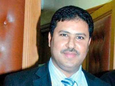 حامي الدين : الشهيد أحمد الزايدي… مناضل فقدناه