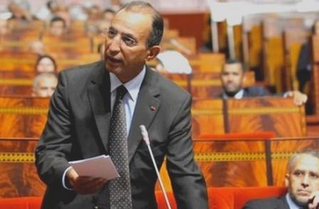 وزارة الداخلية: الداعشيين الجدد بايعوا الأمير المزعوم أبو بكر البغدادي