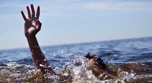 """انتشال جثة معاق من بحيرة """"تامدا"""" بشاطئ أكلو"""