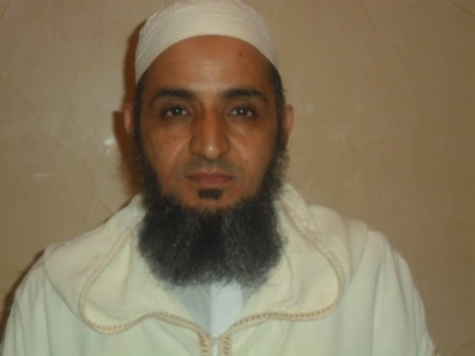 محمد أيت الحاج : المظلومية في يوم عاشوراء
