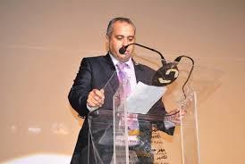 ندوة صحفية للجمعية المغربية لحماية المال العام بأكادير