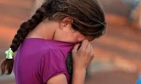 أنباء عن اختفاء تلميذة بعد خروجها من حصتها الدراسية بمدرسة 18 نونبر بتيزنيت