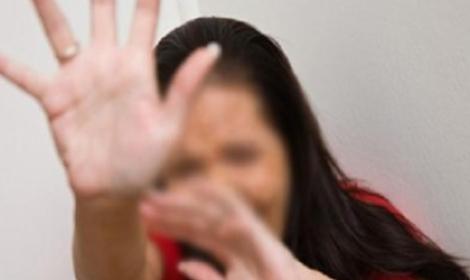 إحالة أب بتيزنيت على الوكيل العام بأكادير متهم بالاعتداء الجنسي على بنتيه