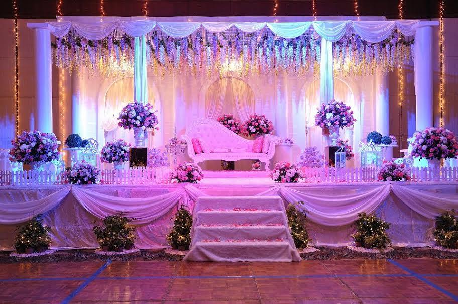 تأسيس جمعية سوس المهنية للأعراس و الحفلات