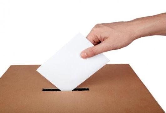 الانتخابات المهنية .. 11 ألف و682 مرشحا لشغل 2179 مقعدا في مختلف الغرف