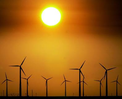 الطاقات المتجددة والتنمية المستدامة موضوع مؤتمر دولي بمدينة بأكادير