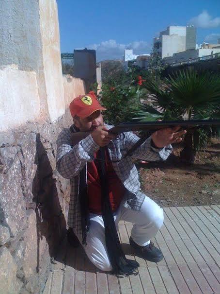 التهم الثقيلة التي يحاكم بها الرئيس السابق لبلدية سيدي إفنيبتيزنيت