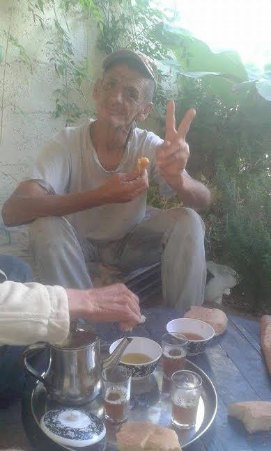 نداء إنساني من ساكنة مير اللفت 