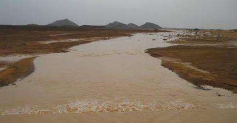 انتشال جثتين لتلميذين غرقا في بركة مائية بجماعة رسموكة