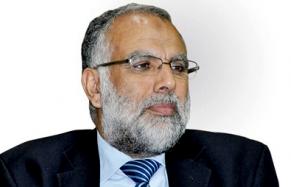 تعازي تيزنيتية في وفاة الوزير عبد الله باها