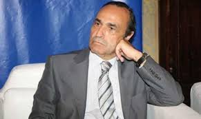 الحبيب المالكي مديرا للنشر ل «الاتحاد الاشتراكي» و«ليبراسيون»