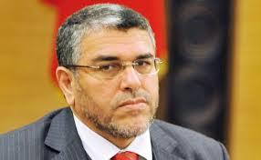 الرميد: الملك طلب إعداد قانون حول الإجهاض يراعي التطورات الجارية والشريعة الإسلامية