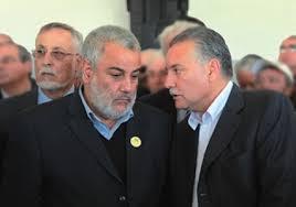 بنعبدالله: الحكومة نجحت لأنها تضم إسلاميين ويساريين.. ولم تدخل في صراع مع القصر