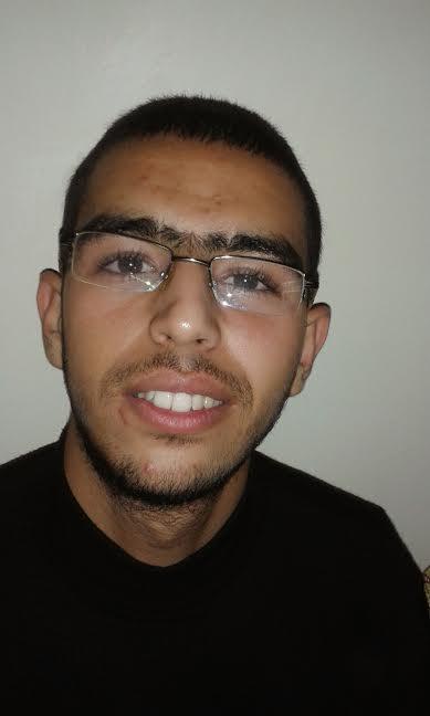 حول أداء الحركة  الأمازيغية بالمغرب بقلم أيوب بوغضن