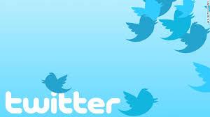 المغرب البلد الخامس الأكثر نشاطا بإفريقيا على قاعدة 'تويتر'