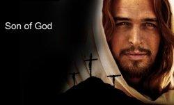 تهديدات بالتصفية والحرق لممثلين مغاربة بسبب فيلم 'ابن الرب'