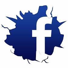 فيسبوك يقود صاحبه إلى السجن