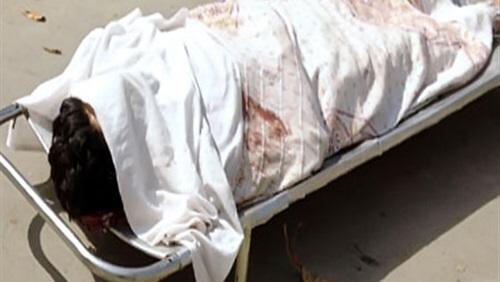وفاة شخص على متن دراجة نارية بوادي أدودو بتيزنيت