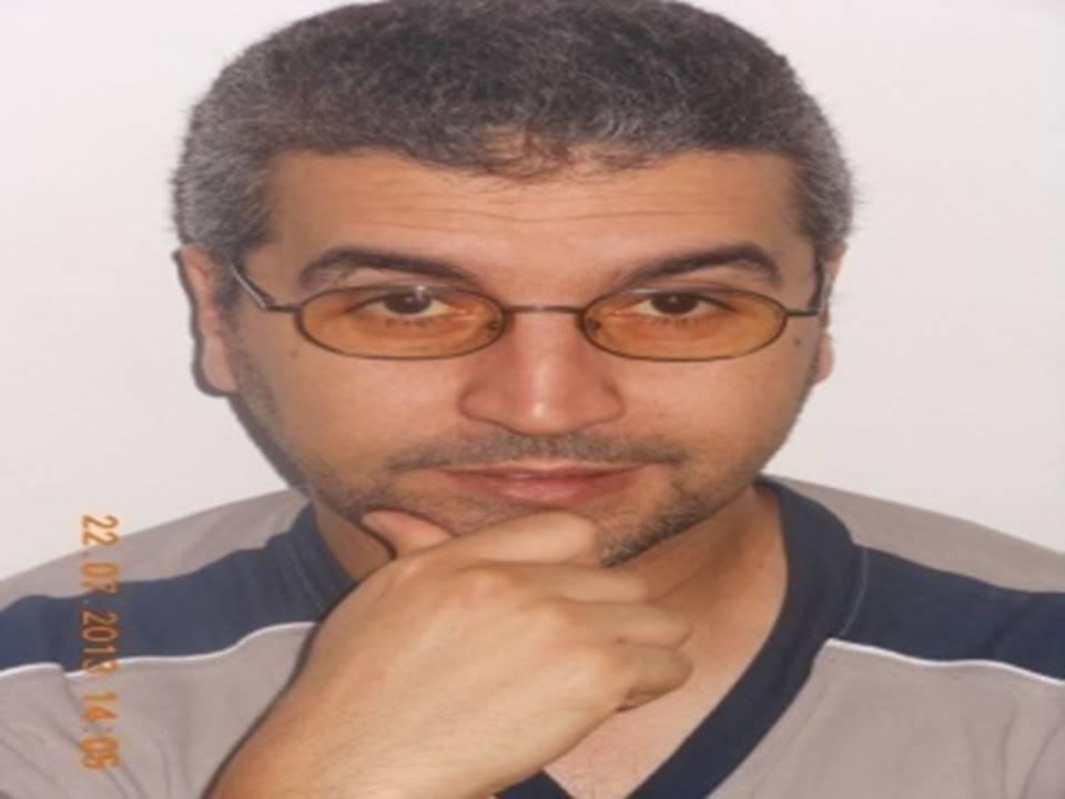 حوارات مع زوجتي (1)تربية وتعليب الأبناء…عفوا، وتعليم الأبناء! بقلم محمد ازرور