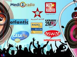 دورية للولاة والعمال تطالبهم بإعداد تقارير مفصلة عن الإذاعات الخاصة بنفوذهم الترابي