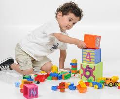 جمعية تدارت للتنمية والتعاون عملية تسجيل الجمعيات الراغبة في الاستفادة من عملية توزيع اللعب
