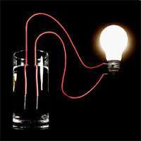 أكلو: تقريب خدمة استخلاص فواتير الكهرباء وخدمات أخرى للساكنة