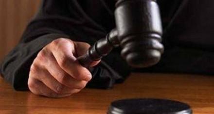 تأجيل محاكمة إبن المسؤول القضائي المتسبب في مقتل دركي «لأسباب صحية»
