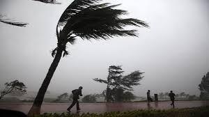 تحذير جديد من حالة الطقس بالمغرب