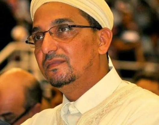 """إرحموا عازب قوم ذل… تضامنا مع العزاب يوم """"السان فالنتاين"""" بقلم أبو حفص"""
