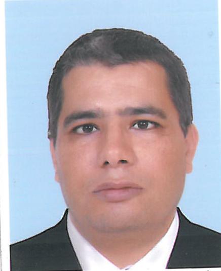 السرقة العلمية بالجامعة المغربيةبين تيار الفضح وتيار الحماية