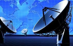 الشروع في تسويق خدمة الأنترنيت عالي الصبيب عبر تقنية الأقمار الصناعية