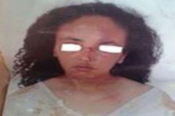 التفاصيل الكاملة لمأساة بائعة الفول التي انتحرت احتجاجا على عدم حمايتها من مغتصبها