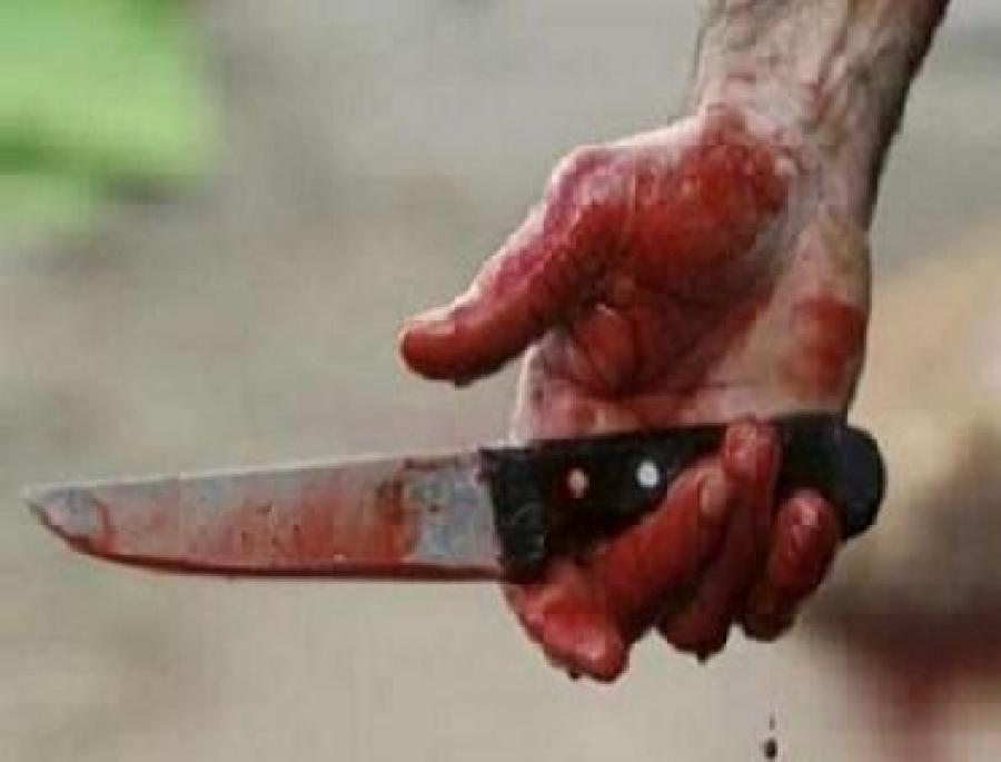 """مقتل """"ولد الزيتونة"""" في جريمة قتل بشعة بكلميم والساكنة تنتفض"""