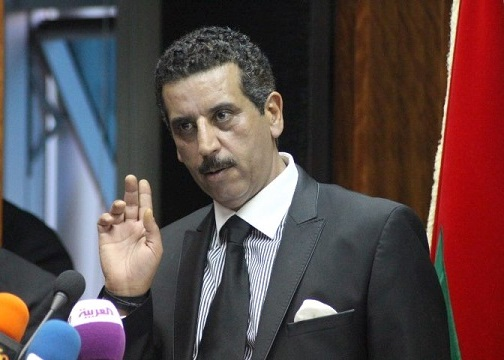 عبد الحق خيام: تم تفكيك حوالي 132 خلية إرهابية بين سنتي 2002 و2015