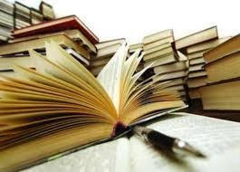 تارودانت : يوم دراسي جهوي حول تأهيل المكتبات العمومية بجهة سوس ماسة