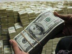 """حقيقة ورقة """" المليون دولار """" المحجوزة بمراكش"""