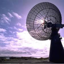 بعد سنوات من التأخر وزارة الاتصال تستعد للإنتقال إلى البث الرقمي