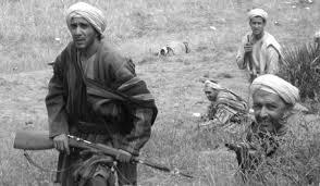 إعلان عن مسابقةلاختيار أجود البحوث الجامعية حول تاريخ الحركة الوطنية والمقاومة وجيش التحرير