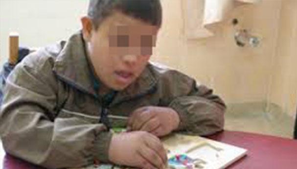 المساء: إطلاق «نداء سوس» من أجل تمدرس الأطفال في وضعية إعاقة