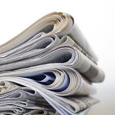 يوم تشاوري حول واقع الصحافة الورقية بجهة سوس ماسة