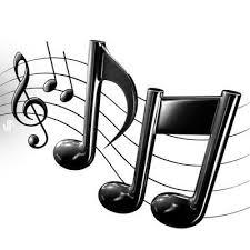 اليوم الوطني للموسيقى.. مناسبة لرصد واقع الموسيقى المغربية وآفاق تطورها ومسارها